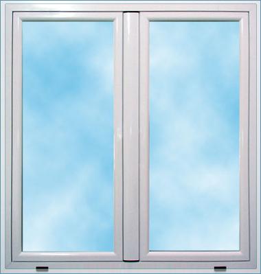 Abant aluminio for Marcos de ventanas de aluminio